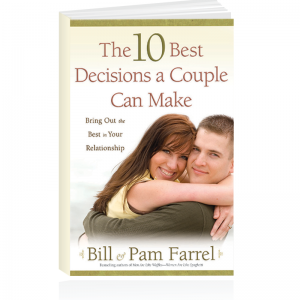 10 Best Decisions A Couple Can Make