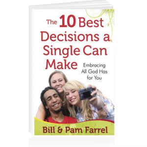 10 Best Decisions A Single Can Make