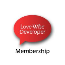 Love-Wise Developer Membership