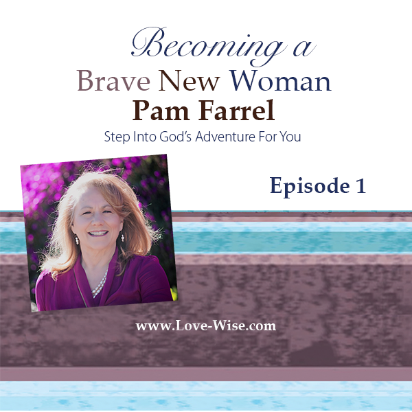 BraveNewWoman_Episode1