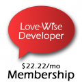 developerprice